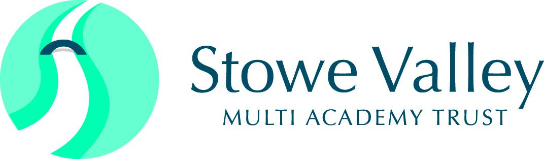Calendar - Stowe Valley Multi Academy Trust